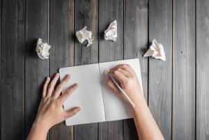 Os 7 erros mais comuns na hora de definir OKRs