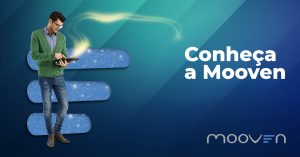 Conheça a Mooven Consulting, consultoria de transformação ágil e transformação digital
