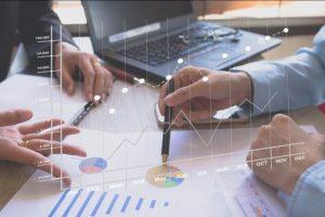 Case: negociação de dívida online