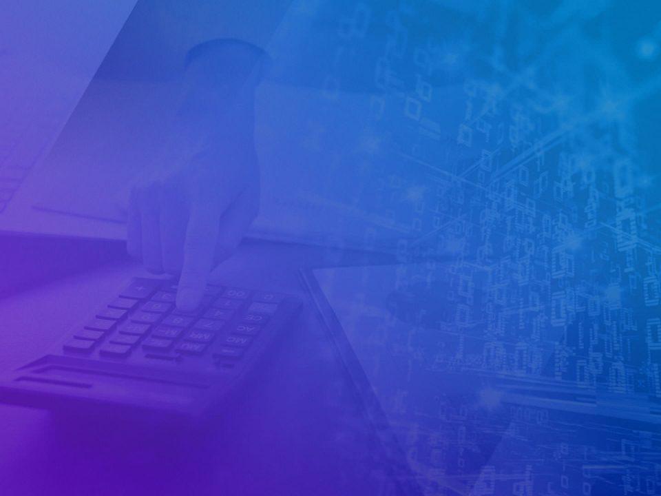Case: solução digital para cobrança de dívidas