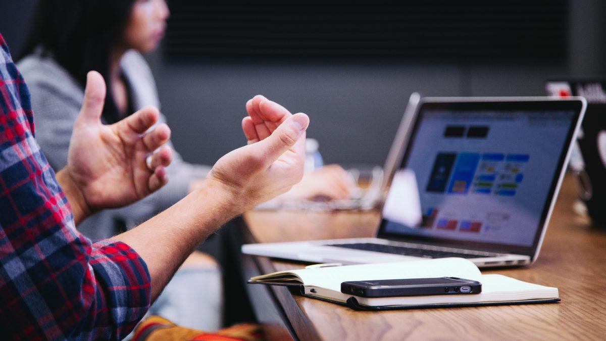 Gestão de Mudança Organizacional Ágil: 5 razões para a sua empresa adotar essa prática