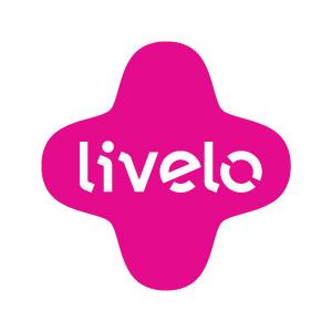 Logo Livelo